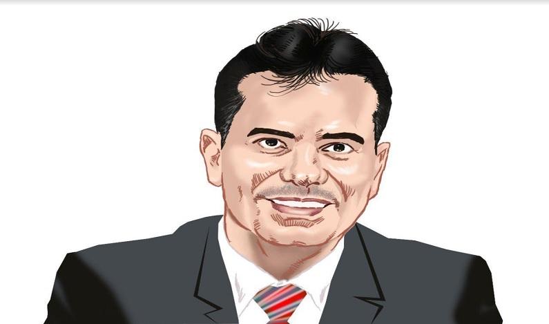 'Consciência democrática' – por Andrey Cavalcante