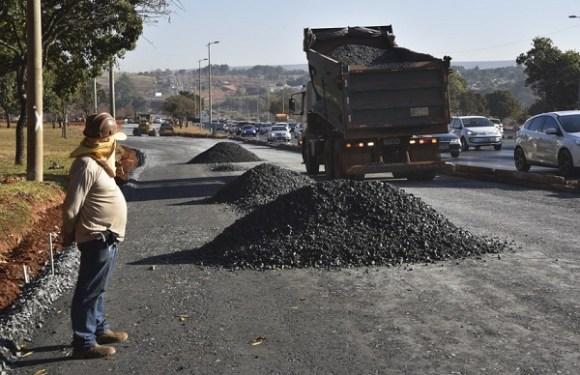 Projeto destina 50% da arrecadação de multas para engenharia de trânsito