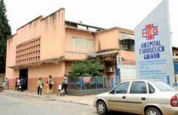 Hospital é condenado a pagar R$ 30 mil a filho por trocar corpo da mãe e devolvê-lo nu aos parentes, em GO