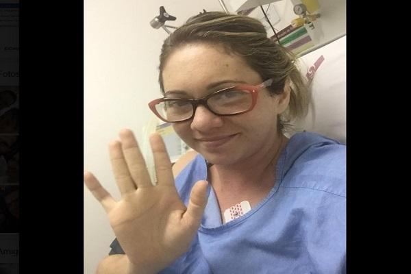 Médica brasileira desiste de eutanásia na Suíça e vai entregar corpo para estudo