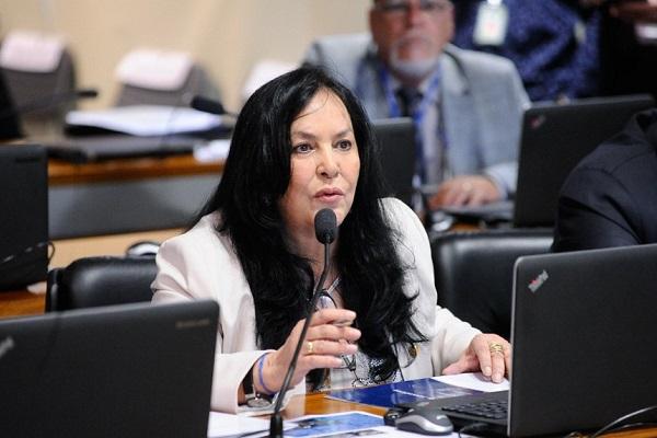 Projeto autoriza internação compulsória de quem reincidir no porte de drogas