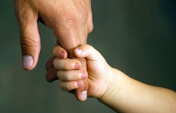 Guarda provisória em adoção poderá ser prolongada até decisão sobre o caso