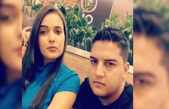 Jovem dá carona para amigo assassinar ex-namorada e depois o mata, em GO