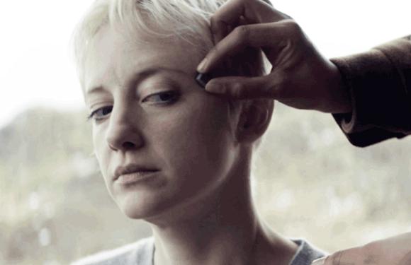 """Episódio de """"Black Mirror"""" será filmado no Brasil, diz portal"""