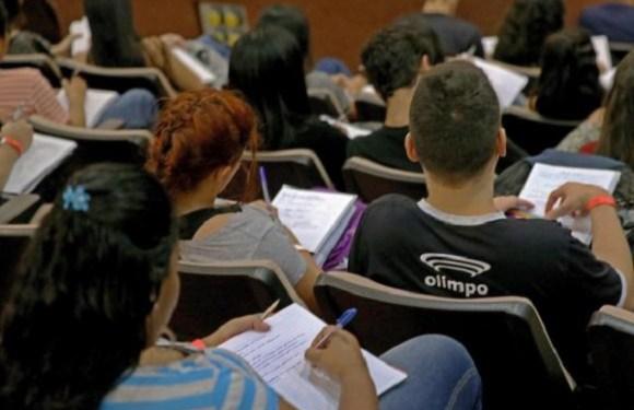 Reforma do Ensino Médio permite até 40% da educação à distância