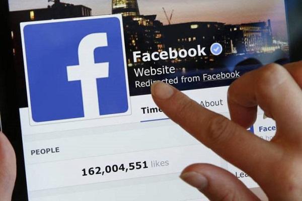 Facebook confirma que rastreia até os movimentos do seu mouse