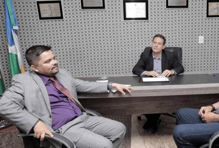 Rondônia volta à realidade – Professor Nazareno*