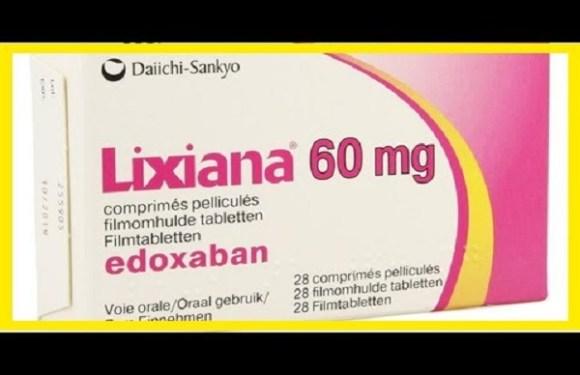 Anvisa aprova medicamento para prevenção do AVC