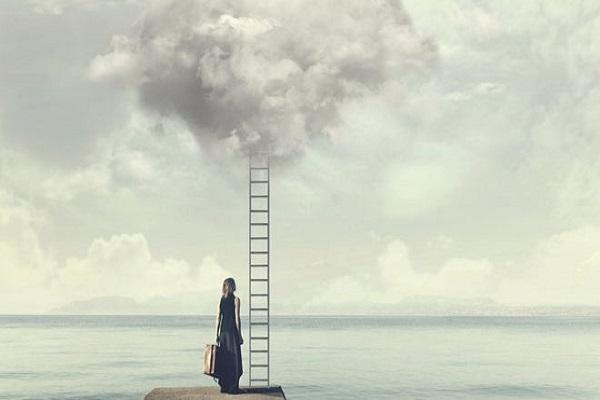 Estudo pioneiro explica o que acontece com o cérebro no exato momento em que morremos