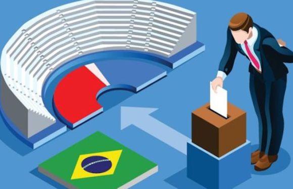 Partidos brasileiros são mais do mesmo e poderiam ser reduzidos a 2, aponta pesquisa de Oxford