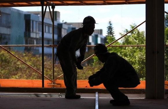 Em 6 anos, 4 milhões de acidentes de trabalho mataram 14 mil no país