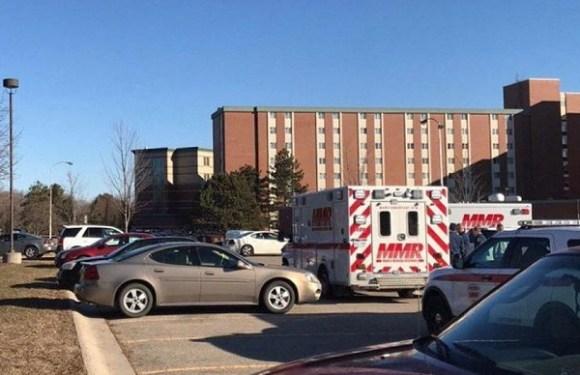 Tiroteio em Universidade de Michigan nos EUA deixa dois mortos