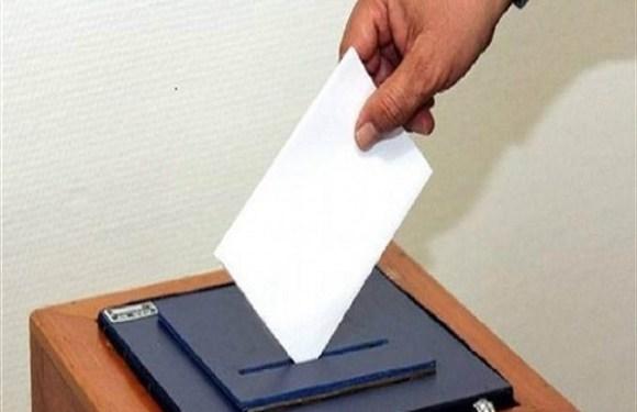 Voto impresso é inegável retrocesso das eleições, afirma TSE