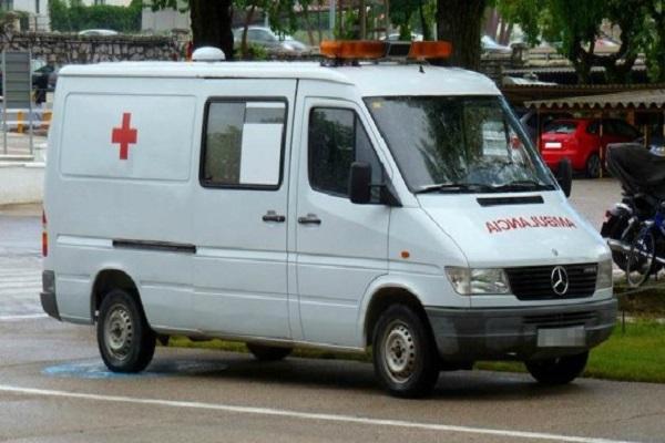 Comissão aprova aposentadoria especial para condutor de ambulância