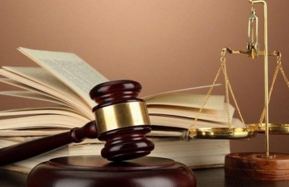 OAB critica autorização pelo MEC de cinco novos cursos de Direito