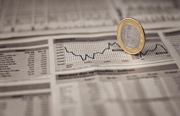 Mercado prevê alta de 1,94% no PIB e inflação de 3,82% em 2018