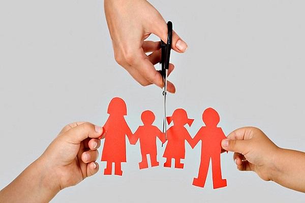 Pai que praticava alienação parental deve indenizar ex-mulher em R$ 50 mil