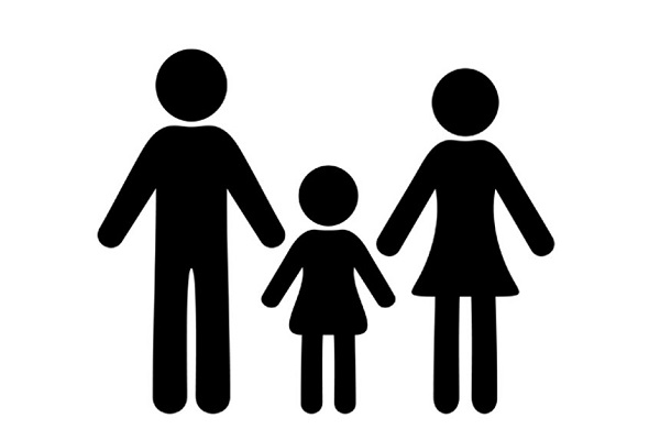 Banheiro familiar e fraldário podem se tornar obrigatórios em locais de grande circulação