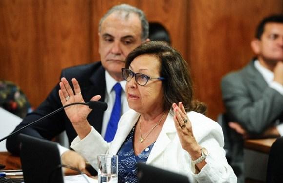 Proibição de acesso à Lei Rouanet para projetos que 'atentem contra a moral' será tema de debate