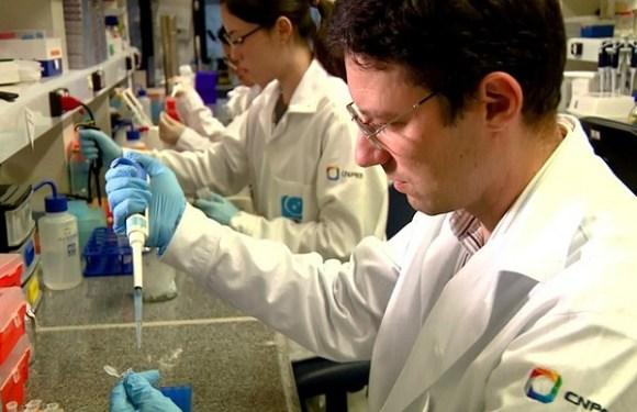 Vacina contra o câncer de pele desenvolvida no Brasil é testada com sucesso em cobaias, diz estudo