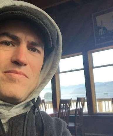 Canadense é linchado no Peru após ser acusado de matar xamã; ele estava supostamente sob efeito de ayahuasca