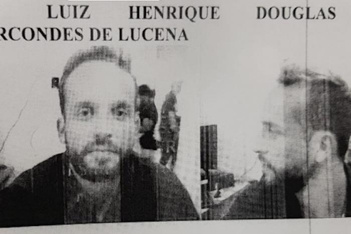 """Em RO, homem dá """"carteirada"""" de agente da ABIN e depois de liberá-lo, polícia descobre que era farsa"""