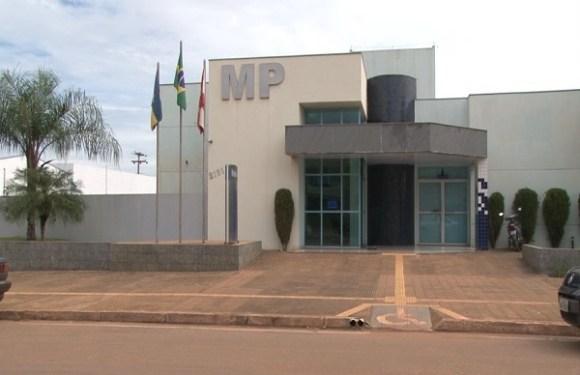 Justiça pode rever decisão que condenou acusado de estuprar menina de 6 anos, em Cerejeiras (RO)