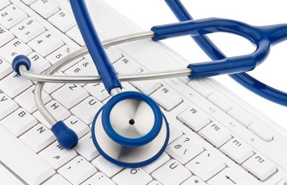 Aprovada digitalização de prontuários médicos em hospitais