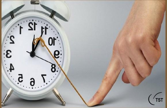 TST decide que atraso de três minutos em audiência é tolerável por não causar prejuízo processual