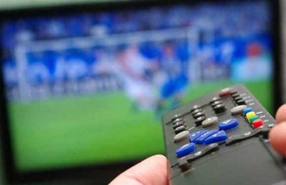 Distribuição do kit da TV Digital chega a 9 milhões de famílias