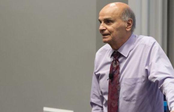 Ricos 'não deveriam usar o SUS', diz Drauzio Varella
