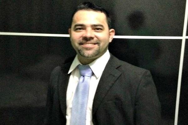 Polícia prende suspeito de esquartejar professor universitário em Porto Velho