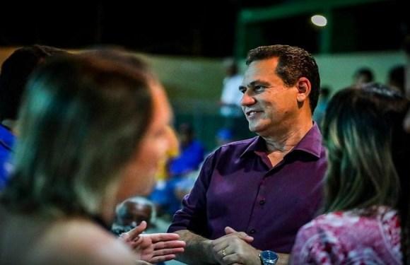 Maurão de Carvalho volta a discutir criação do Instituto de Terras