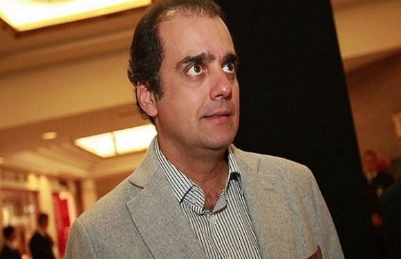 Gilmar Mendes manda soltar Milton Lyra, apontado como lobista do MDB