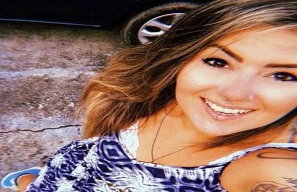 Estilista é assassinada com tiro no rosto em Fortaleza