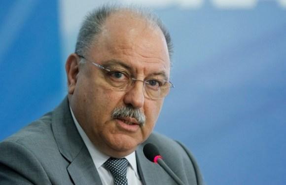 Governo já aplicou R$ 141 milhões em multas por greve e promete novas punições