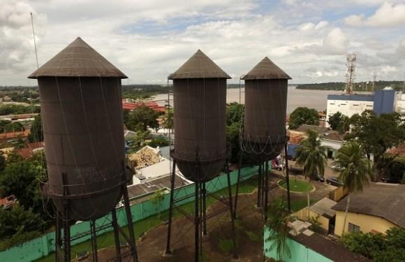 Órgãos públicos fechados; veja o que abre no feriado desta quinta-feira em Porto Velho