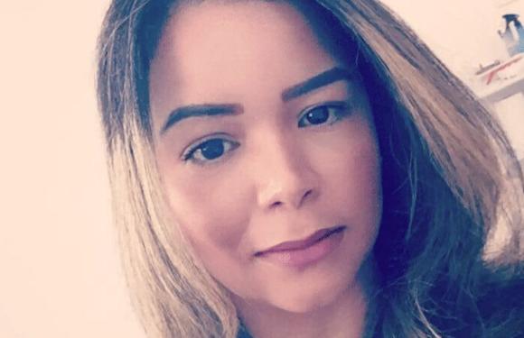 Mulher morre depois de lipoaspiração e plástica nos seios e polícia abre inquérito