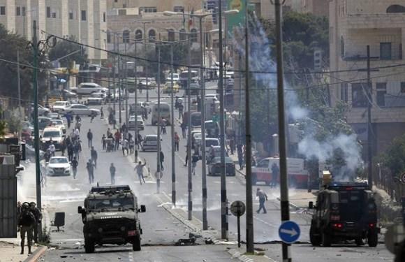 Violência marca abertura de embaixada dos EUA em Jerusalém