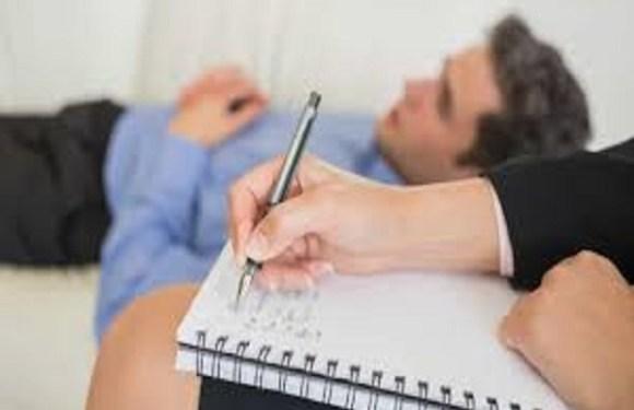 Comissão aprova jornada máxima semanal de 30 horas para psicólogos