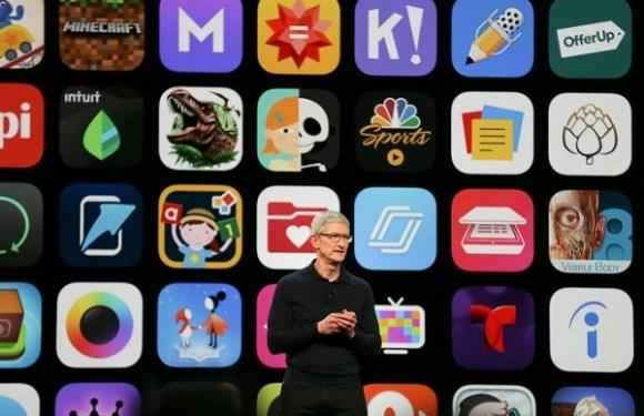 Com iOS 12, Apple lança ferramentas para reduzir vício de iPhone