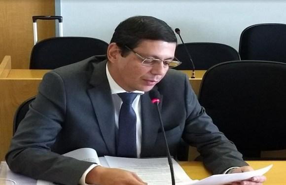 Assembleia Legislativa aprova Dia da Advocacia Trabalhista no calendário oficial de Rondônia