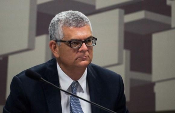 Para petroleiros, escolha de Monteiro é mais do mesmo para a Petrobras
