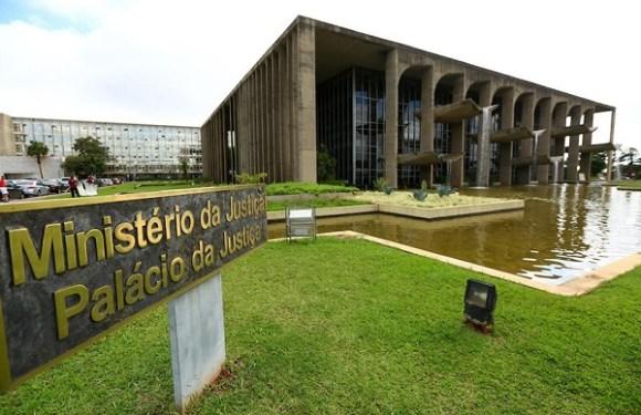 Brasil reconhecerá, pela primeira vez, duas pessoas como apátridas