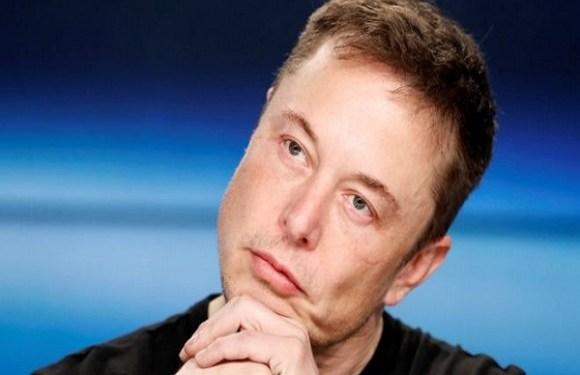 Resgate na Tailândia: Como plano de Elon Musk acabou em acusação de pedofilia e ameaça de processo