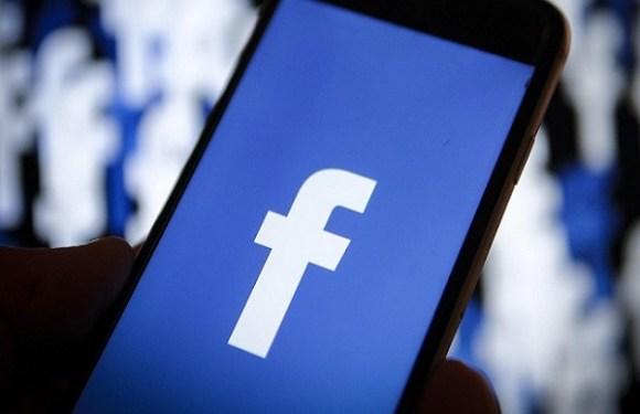 Facebook decide bloquear contas de crianças e pré-adolescentes
