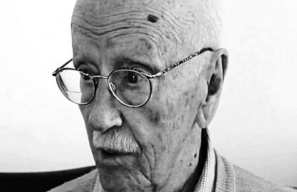 Morre Hélio Bicudo, autor do impeachment de Dilma, aos 96 anos