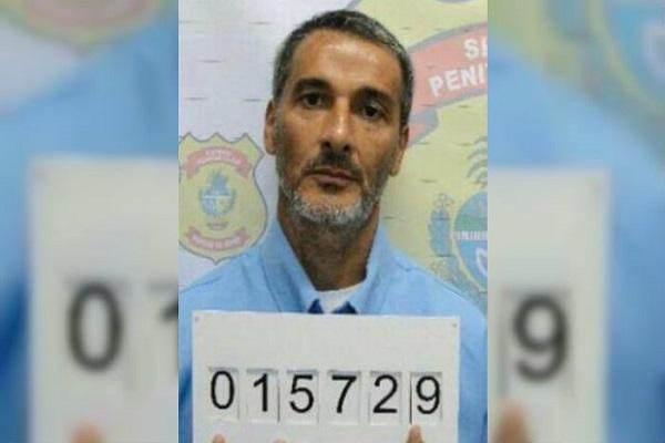 Presídio solta, por engano, ex-braço-direito de Fernandinho Beira-Mar
