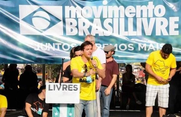 MPF de Goiás vai investigar se houve censura na remoção de perfis pelo Facebook