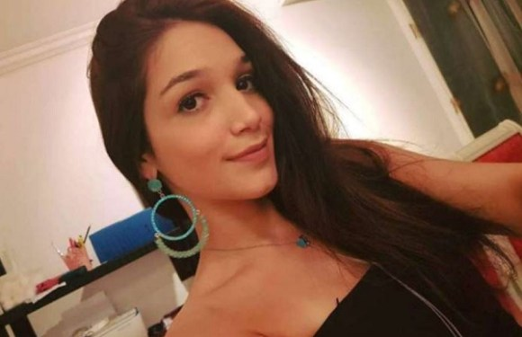 """Justiça do RJ mantém presa namorada do """"Dr. Bumbum"""""""